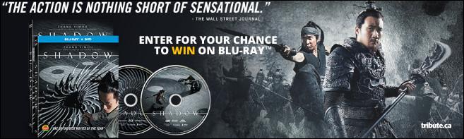 SHADOW Blu-ray contest