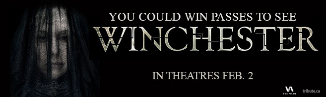 Winchester Pass contest
