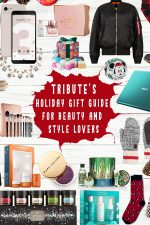 Tributes-Holiday-Gift-Guide-for-Beauty-and-Style-Lovers