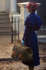 mary-poppins-returns-106991