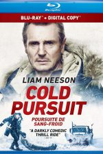 cold-pursuit