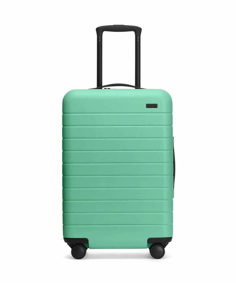 Luggage line Away
