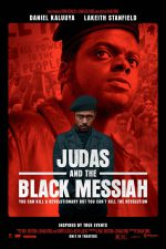 judas_and_the_black_messiah_xlg